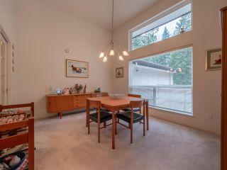 Photo 7: 7870 REDROOFFS Road in Halfmoon Bay: Halfmn Bay Secret Cv Redroofs House for sale (Sunshine Coast)  : MLS®# R2337777