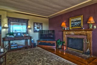 Photo 3: POINT LOMA House for sale : 3 bedrooms : 3736 Dixon Place in San Diego