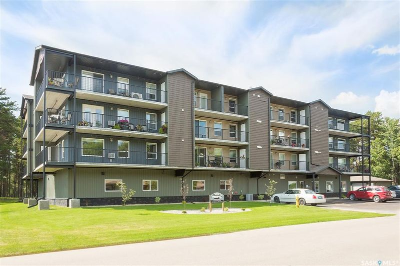 FEATURED LISTING: 302 - 516 4th Street East Nipawin