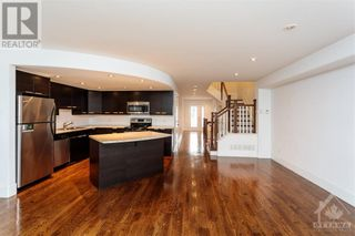 Photo 9: 117 MONTAUK PRIVATE in Ottawa: House for rent : MLS®# 1258101