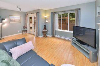 Photo 10: 108 724 LARKHALL Rd in : La Langford Proper House for sale (Langford)  : MLS®# 888314