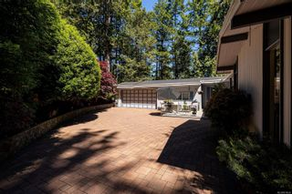 Photo 42: 2290 Kedge Anchor Rd in : NS Curteis Point House for sale (North Saanich)  : MLS®# 876836