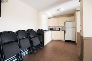 """Photo 19: 310 7435 121A Street in Surrey: West Newton Condo for sale in """"Strawberry Hill Estates II"""" : MLS®# R2552365"""