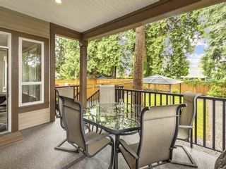 Photo 9: 19442 Hammond Rd in Pitt Meadows: South Meadows House for sale : MLS®# R2464990