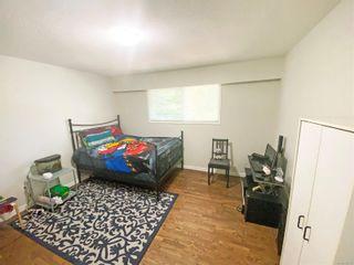 Photo 22: 1116 Thunderbird Dr in : Na Central Nanaimo House for sale (Nanaimo)  : MLS®# 882176
