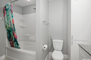 Photo 25: 419 29th Street West in Saskatoon: Caswell Hill Residential for sale : MLS®# SK863573
