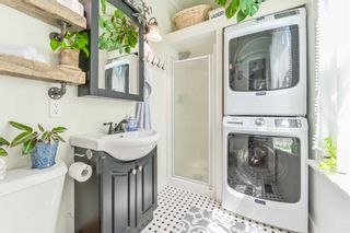Photo 20: 650 N St. David Street in Centre Wellington: Fergus House (2-Storey) for sale : MLS®# X5330132