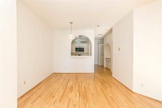 """Photo 15: 201 1924 COMOX Street in Vancouver: West End VW Condo for sale in """"WINDGATE ON THE PARK"""" (Vancouver West)  : MLS®# R2513108"""