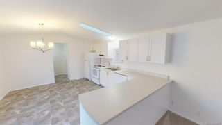 Photo 10: 2-1581 MIDDLE ROAD  |  MOBILE HOME FOR SALE VICTORIA BC