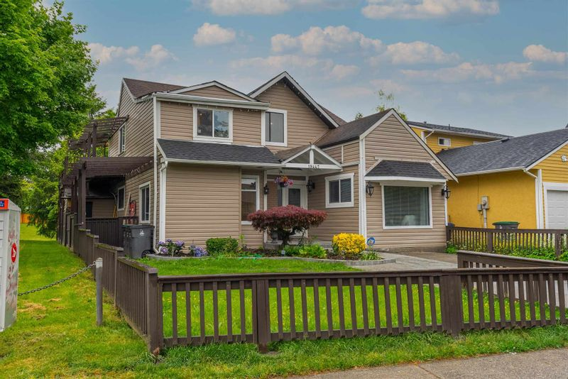 FEATURED LISTING: 19447 61 Avenue Surrey