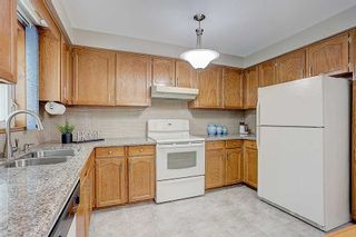 Photo 11: 243 Debborah Place in Whitchurch-Stouffville: Stouffville House (Bungalow) for sale : MLS®# N4896232