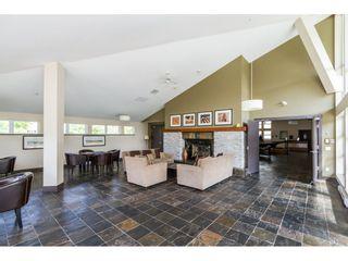 "Photo 17: 410 700 KLAHANIE Drive in Port Moody: Port Moody Centre Condo for sale in ""BOARDWALK"" : MLS®# R2117002"