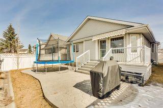 Photo 19: 521 Coral Keys Villas NE in Calgary: Coral Springs Detached for sale : MLS®# A1088312