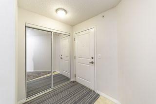 Photo 3: 329 16221 95 Street in Edmonton: Zone 28 Condo for sale : MLS®# E4250515