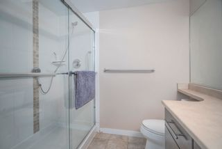 """Photo 18: 1206 5611 GORING Street in Burnaby: Central BN Condo for sale in """"LEGACY II"""" (Burnaby North)  : MLS®# R2619138"""
