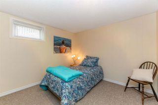 Photo 32: 13536 123A Street in Edmonton: Zone 01 House for sale : MLS®# E4240073