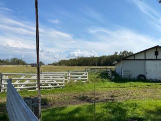 Photo 24: 470058 HWY 2 A: Rural Wetaskiwin County House for sale : MLS®# E4260581