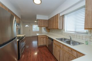 Photo 8: 3378 MONMOUTH Avenue in Vancouver: Collingwood VE House for sale (Vancouver East)  : MLS®# R2493272