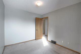 Photo 20: 65 Hawkville Close NW in Calgary: Hawkwood Detached for sale : MLS®# A1067998
