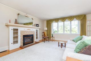 Photo 9: 315 Linden Ave in : Vi Fairfield West House for sale (Victoria)  : MLS®# 845481
