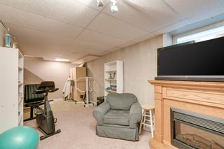 Photo 16: 45 Prestwick Avenue SE in Calgary: McKenzie Towne Detached for sale : MLS®# A1102769