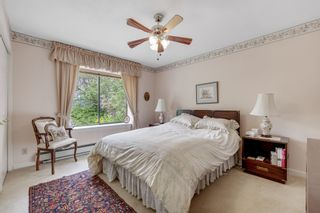 Photo 11: 21405 THORNTON Avenue in Maple Ridge: West Central House for sale : MLS®# R2575037