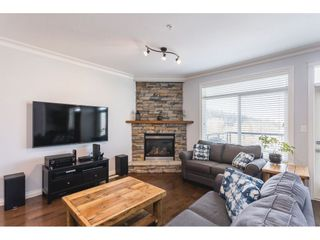 """Photo 9: 31 36260 MCKEE Road in Abbotsford: Abbotsford East Townhouse for sale in """"King's Gate"""" : MLS®# R2552290"""