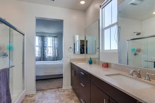 Photo 18: SAN DIEGO Condo for sale : 4 bedrooms : 1370 Calle Sandcliff #55