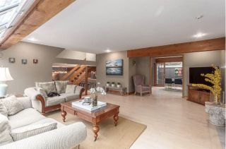 Main Photo: 2843 MARINE Drive in West Vancouver: Altamont House for sale : MLS®# R2501542