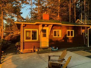 Photo 31: 570 Berry Point Rd in : Isl Gabriola Island House for sale (Islands)  : MLS®# 878402