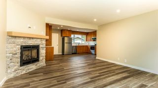 Photo 5: 2906 26 Avenue SE in Calgary: Southview Detached for sale : MLS®# A1133449