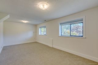 Photo 16: 3347 FAIRLAND Court in Burnaby: Government Road House for sale (Burnaby North)  : MLS®# R2545754