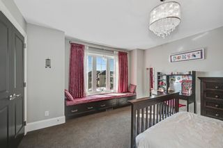 Photo 34: 40 ROCKCLIFF Grove NW in Calgary: Rocky Ridge Detached for sale : MLS®# A1084479