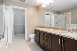 """Photo 17: 505 2950 PANORAMA Drive in Coquitlam: Westwood Plateau Condo for sale in """"Cascade"""" : MLS®# R2551781"""