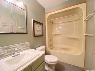 Photo 21: 4 Olds Place in Davidson: Residential for sale : MLS®# SK870481