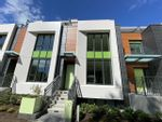 Main Photo: 7 3483 ROSS Drive in Vancouver: University VW Townhouse for sale (Vancouver West)  : MLS®# R2487637