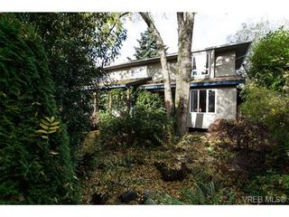 Photo 11: 1759 Kisber Ave in VICTORIA: SE Mt Tolmie House for sale (Saanich East)  : MLS®# 716323