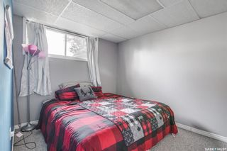 Photo 22: 99 Ross Crescent in Saskatoon: Westview Heights Residential for sale : MLS®# SK855001