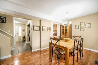 Photo 5: 1837 LILAC DRIVE in Surrey: King George Corridor Townhouse for sale (South Surrey White Rock)  : MLS®# R2476030