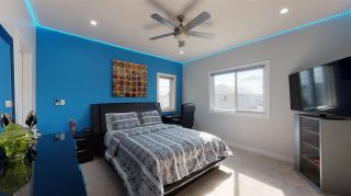 Photo 26: 2116 22 Street in Edmonton: Zone 30 House for sale : MLS®# E4250916