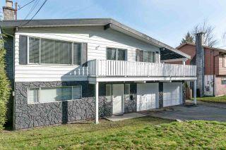 Photo 19: R2040413 - 3374 Cedar Dr, Port Coquitlam House For Sale