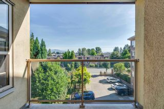 Photo 27: 312 33731 MARSHALL Road in Abbotsford: Central Abbotsford Condo for sale : MLS®# R2609186
