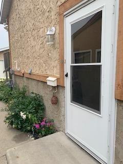Photo 17: 3011 139 Avenue in Edmonton: Zone 35 House Half Duplex for sale : MLS®# E4264358