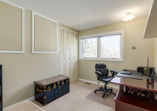 Photo 25: 2415 Paliswood Road SW in Calgary: Palliser Detached for sale : MLS®# A1095024