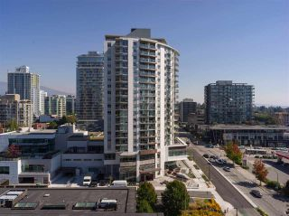 "Photo 19: 1302 158 W 13TH Street in North Vancouver: Central Lonsdale Condo for sale in ""VISTA PLACE"" : MLS®# R2497537"