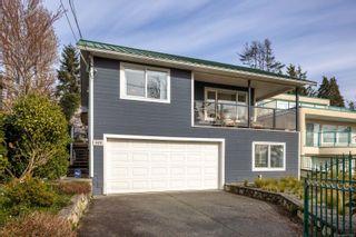 Photo 49: 445 Constance Ave in : Es Saxe Point House for sale (Esquimalt)  : MLS®# 871592