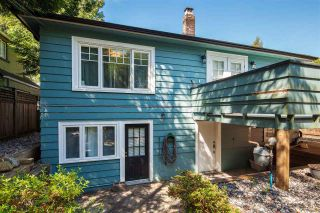 Photo 11: 6688 EAST BOULEVARD in : Kerrisdale House for sale (Vancouver West)  : MLS®# R2086716