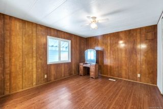 "Photo 9: 14 8670 156 Street in Surrey: Fleetwood Tynehead Manufactured Home for sale in ""WESTWOOD COURT"" : MLS®# R2377361"