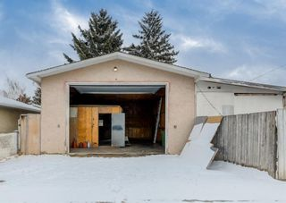 Photo 23: 2211 39 Street SE in Calgary: Forest Lawn Detached for sale : MLS®# A1085601