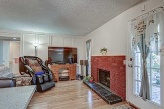 Photo 13: 7 Strandell Crescent SW in Calgary: Strathcona Park Detached for sale : MLS®# A1150531